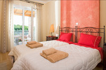 Thumb villa exclusive bedroom4