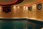 Thumb villa exclusive   indoor pool