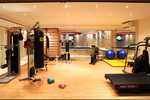 Thumb villa exclusive   gym4