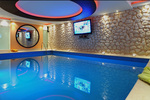 Thumb villa exclusive   indoor pool2