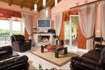 Thumb villa exclusive fire place2