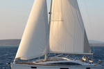 Thumb bavaria 46 vision ext4