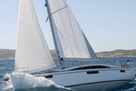 Thumb bavaria 46 vision ext2