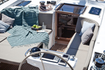 Thumb bavaria 46 vision ext5