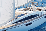Thumb bavaria 46 vision ext1