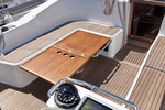 Thumb bavaria 46 vision ext6