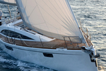 Thumb bavaria 46 vision ext3