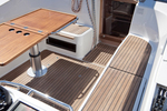 Thumb bavaria 46 vision ext7