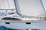 Thumb bavaria 46 vision ext8
