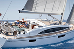 Thumb bavaria 46 vision ext9