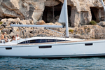 Thumb bavaria 46 vision ext10
