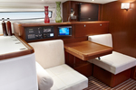 Thumb bavaria 46 vision int4