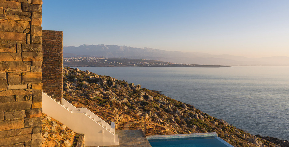 Show luxury villa crete mountainview2