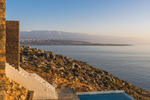 Thumb luxury villa crete mountainview2