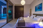 Thumb luxury villa crete seafront bedroom 212