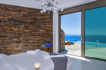 Thumb luxury villa crete seafront bedroom 32