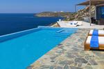 Thumb luxury villa crete seafront horizontal 1
