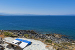 Thumb luxury villa crete seafront chillarea1