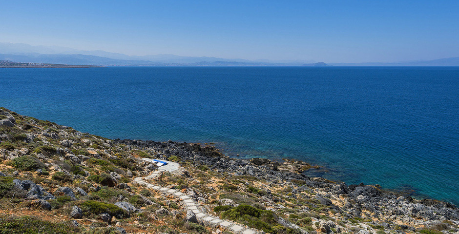 Show luxury villa crete seafront chillarea2