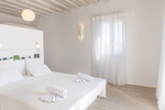 Thumb executive suite with juliet s balcony and boudoir  unlimited sea view from the bed 1st level