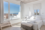 Thumb honeymoon suite with private terrace 1st level