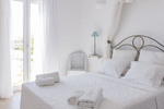 Thumb romantic executive suite with sea pool view  pool level