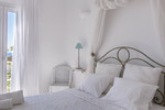 Thumb romantic executive suite with sea pool view  pool level  view