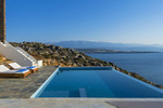 Thumb luxury villa crete seafront infinity private pool 12