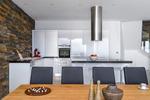 Thumb luxury villa crete seafront livingroom 13