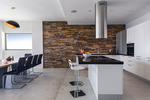 Thumb luxury villa crete seafront livingroom 11
