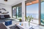 Thumb luxury villa crete seafront livingroom 23