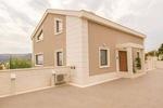 Thumb luxury villa trogir croatia entrance area