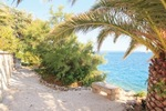 Thumb luxury villa trogir croatia access to sea