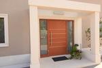 Thumb luxury villa trogir croatia entrance