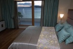 Thumb luxury villa trogir croatia bedroom seaview
