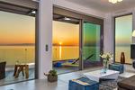 Thumb luxury villa crete seafront livingroom 24