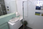 Thumb luxury villa trogir croatia shower second bedroom