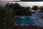 Thumb luxury villa trogir croatia seaview
