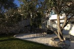 Thumb luxury villa trogir croatia outside dining place