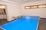 Thumb luxury villa trogir croatia attic pingpongtable