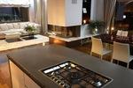 Thumb luxury villa trogir croatia kitchen livingroom diningroom