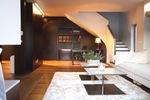 Thumb luxury villa trogir croatia livingroom area