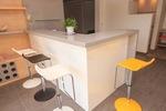 Thumb luxury villa trogir croatia attic kitchen