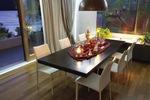 Thumb luxury villa trogir croatia dining room