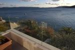 Thumb luxury villa trogir croatia seaview terrace