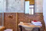 Thumb luxury traditional villa old mill mouranas crete greece bathroom