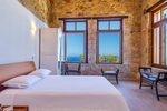 Thumb luxury traditional villa old mill mouranas crete greece seaview bedroom