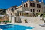 Thumb luxury traditional villa old mill mouranas crete greece sleeps 12 people