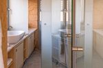 Thumb luxury stone villa akrotiri crete greece bathroom