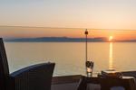 Thumb luxury villa crete veranda 1